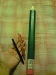 giant.pencil1.jpg