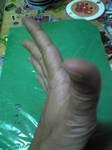 my.fingers.jpg