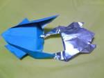 origami1027.1.jpg