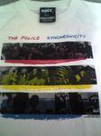 police.Tshirt.jpg