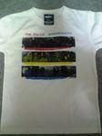 police.Tshirt1.jpg