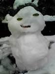 snowman0203.1.jpg